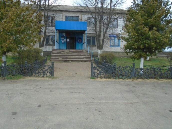 Администрация Егорьевского сельсовета  Касторенского района Курской области