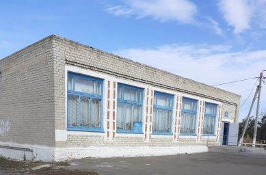 Муниципальное казенное учреждение культуры «Олымская поселковая библиотека»